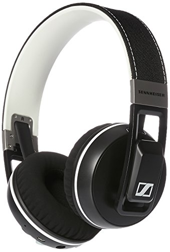 Sennheiser Urbanite XL Wireless -...