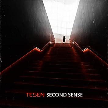 Second Sense