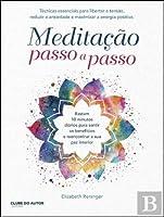 Meditação Passo a Passo (Portuguese Edition)