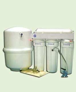 Vertex Pure Water Machine 3C 4.0 Undersink Reverse Osmosis System