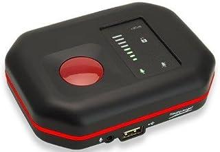 Hauppauge 01527 HD PVR Rocket portabler Stand Alone HD Game Recorder (für Spielekonsolen, Aufnehmen und Streamen in Full HD 1080p)