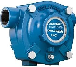 Best delavan hydraulic pumps Reviews