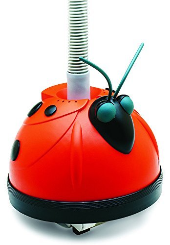 Hayward 80107 Robot hydraulique Magic Clean