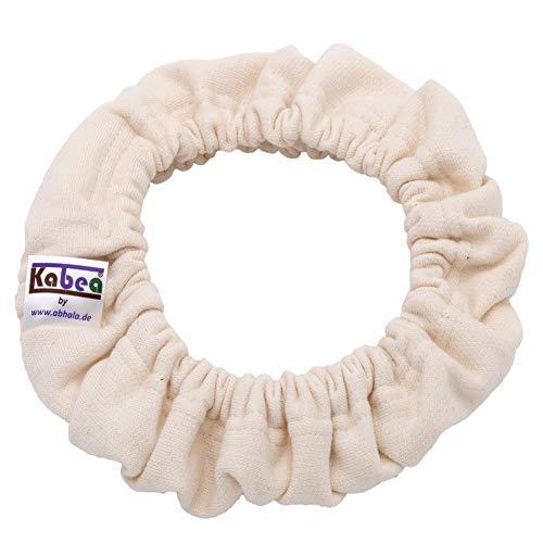 Kabea - Windelfrei Töpfchenbezug - 100% Bio-Baumwolle (Sweat)