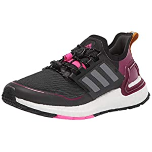 adidas Ultraboost C.RDY Shoes Black/Iron Metallic 7