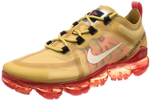 Nike Mens Air Vapormax 2019 Running Shoe (5)