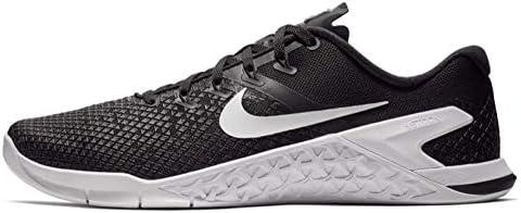 Nike Men's Metcon 4 Training XD Max 52% OFF Shoe Fashion