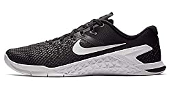 Nike metcon 4xd shoes image