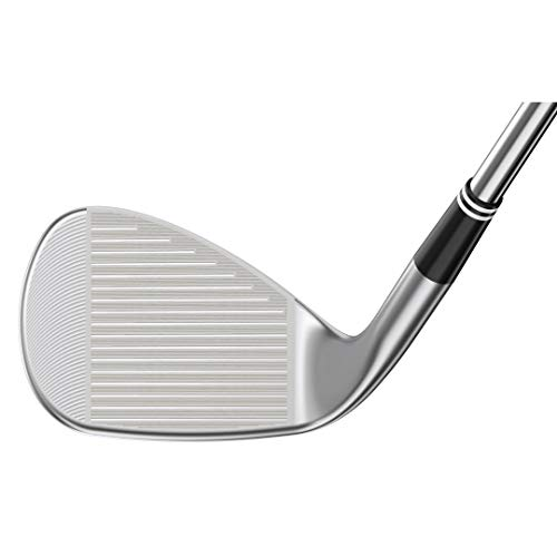 Product Image 5: Cleveland Golf CBX 2 Wedge, 60 degrees Right Hand, Steel , Tour Satin , Large