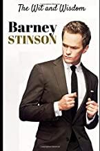 The Wit and Wisdom of Barney Stinson