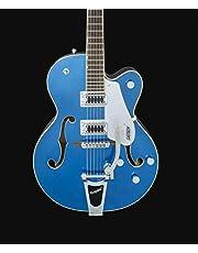 G5420T Electromatic Fairlane Blue