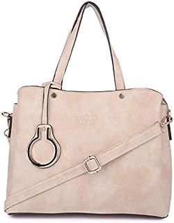 Nevis Women Shoulder/Handheld bag