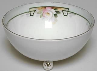 Nippon Smal Bowl