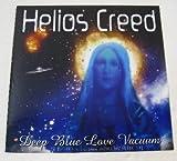 Deep Blue Love Vacume [Vinilo]