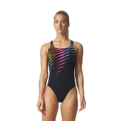 Adidas PERF INF Plus Swimsuit voor dames