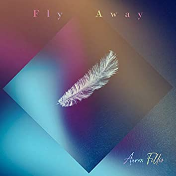 Fly Away (Acoustic)