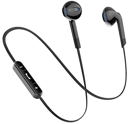 Top 10 Best kindle earbuds for kindle fire