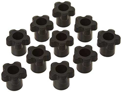 Innovative Components - AN4C----5S2--21 AN4C-5S221 1.38