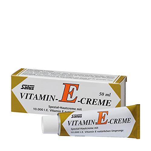 Vitamin-E-Creme (50 ml)