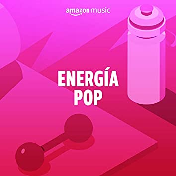 Energía Pop
