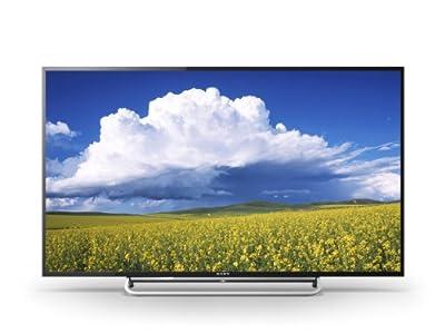 """Sony KDL60W630B/2 60"""" LED HDTV (2016)"""