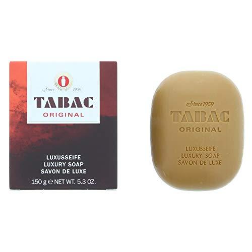 Tabac - Tabac Seife 150 g