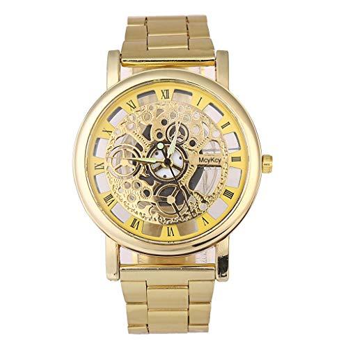 Reloj - Transwen Schmuck - para - A