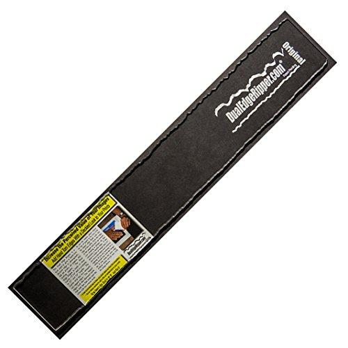 Dual-Edge-Ripper Original Aquarell Papier Büttenrand Werkzeug 2,5–61cm