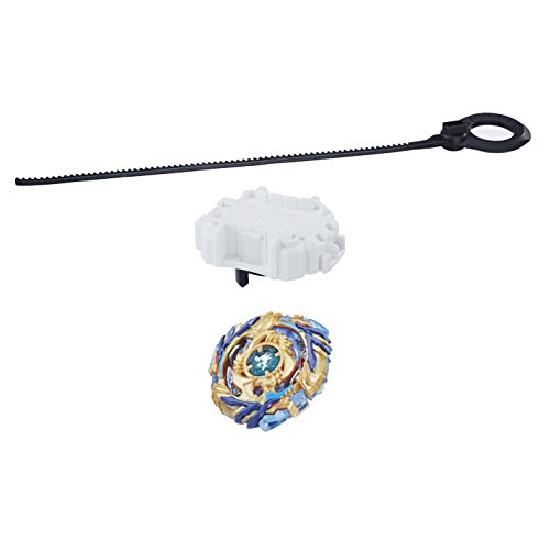 Top beyblade drain fafnir f3 for 2020