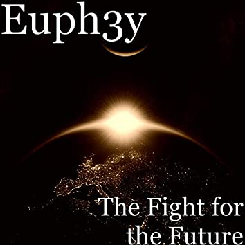 The Fight for the Future