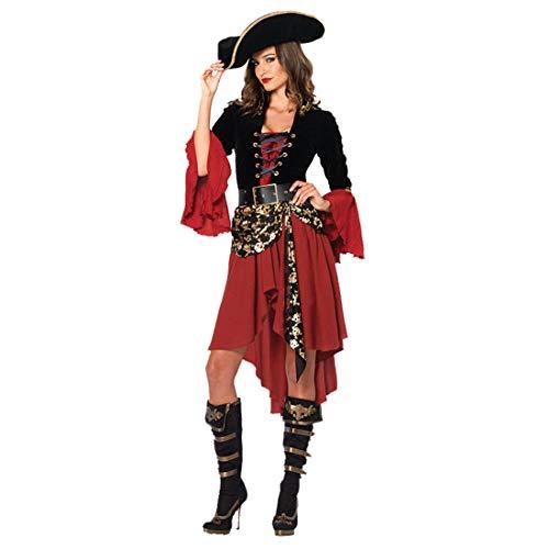 - Weibliche Cosplay Kostüme