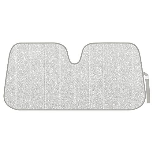 Parasol De Coche Audi  marca BDK