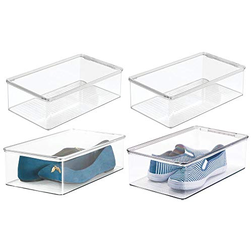 Top 10 best selling list for flat pack shoe boxes