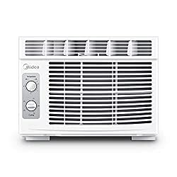 best top rated 3000 btu air conditioner 2021 in usa