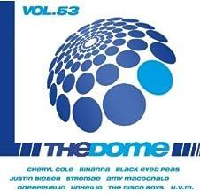 THE D0ME - 5 3