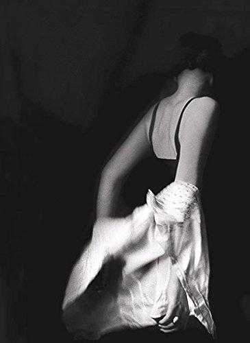 Allure: Fotografien aus der Collection Susanne von Meiss
