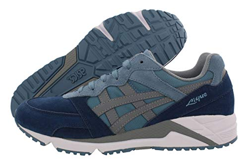 ASICS Gel-Lique Running Men's Shoe