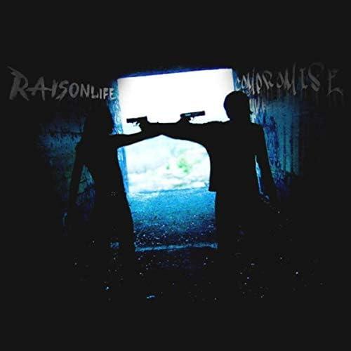 Raisonlife