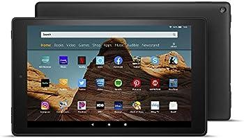 Amazon Fire HD 10 10.1