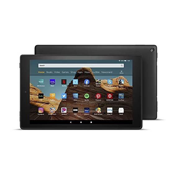 All-New-Fire-HD-10-Tablet-101-1080p-full-HD-display