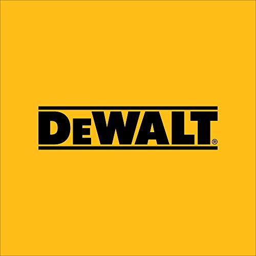 Ensemble de Forets à Pointe Pilote en Titane, 21 Pièces DEWALT - Modèle DW1361 - 1
