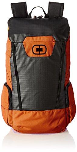 OGIO International Clutch Pack, Orange, One Size