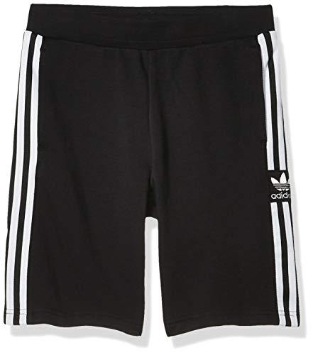 adidas Originals - Pantalones cortos para niños