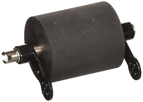 Best Price Replacement Roller for Ambir Ds900 Series Scanners (Includes Ds930, Ds940 and Ds