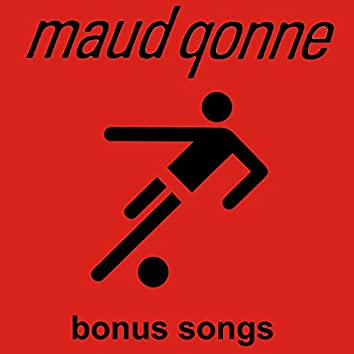 Bonus Songs