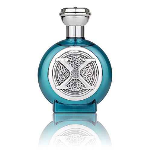 BOADICEA THE VICTORIOUS DECADE 100 ml Eau de Parfum Spray