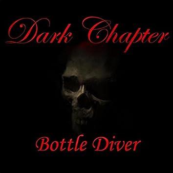 Bottle Diver