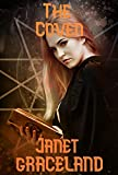The Coven (An Erotic Gender Bender Short Story) (English Edition)