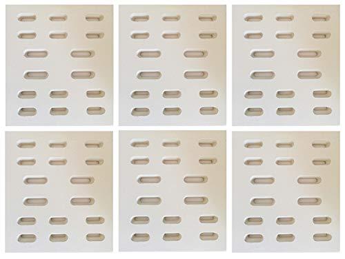 Homesicker Repuesto de placa calefactora de cerámica para panaderos y chefs, SAMS & Turbo, Fiesta, Grand salón Y0005XC, Member's Mark Gas Grill Modelos