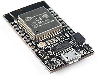 SparkFun (PID 14893 ESP32 LoRa 1-Channel Gateway
